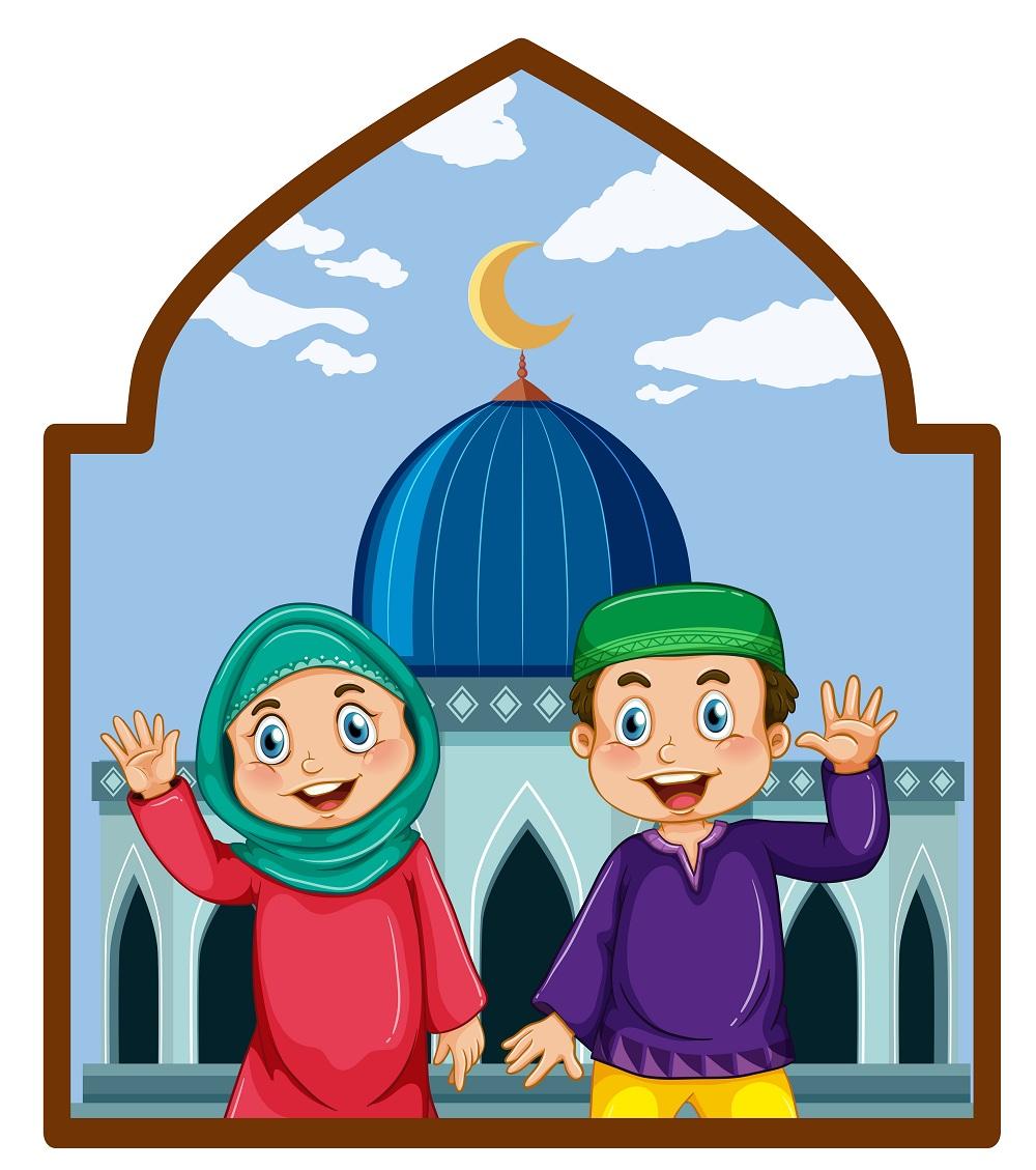 روابط زناشویی در ماه رمضان