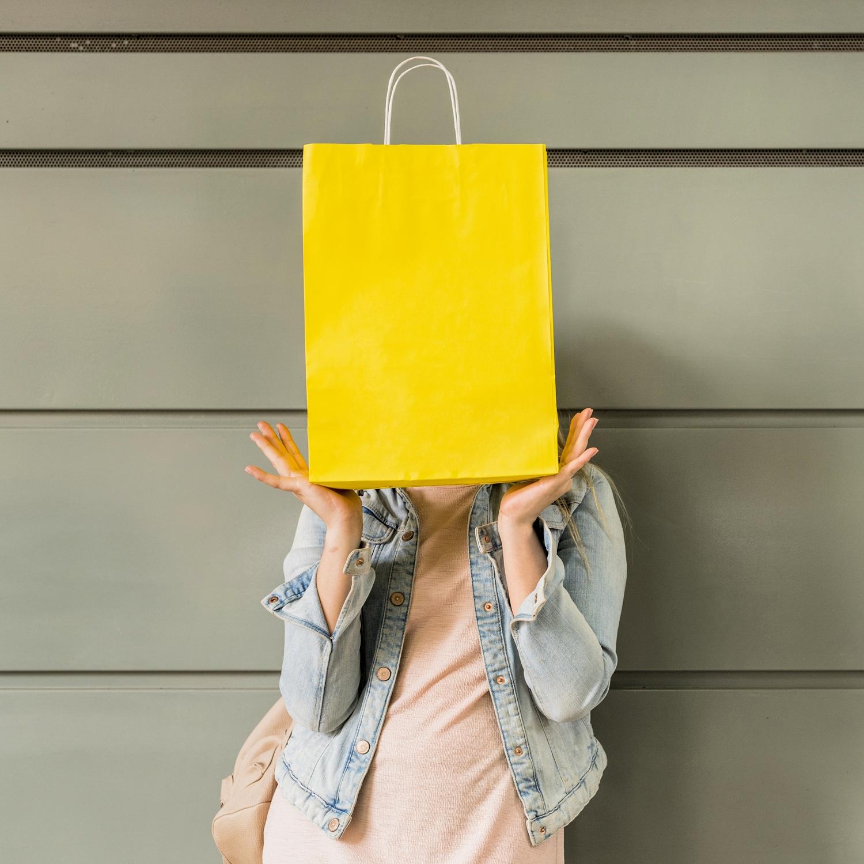 علت ترشحات زرد واژن