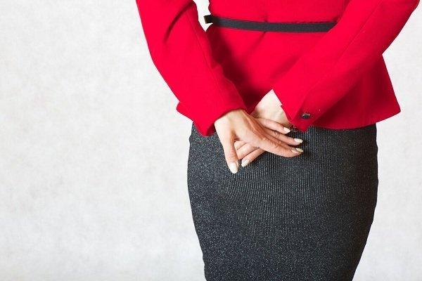 اختمال بارداری در رابطه مقعدی