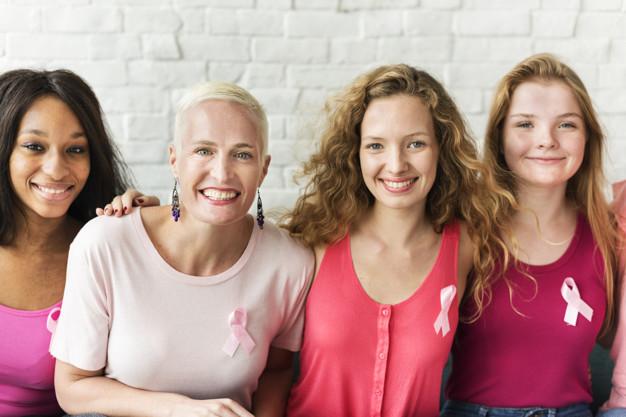 سرطان سینه