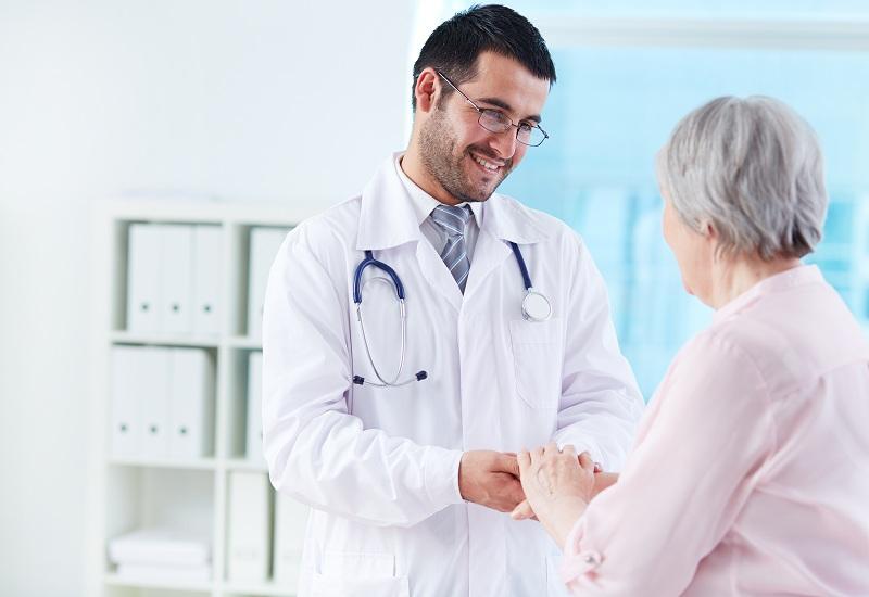 راه های تشخیص خونریزی بعد از یائسگی