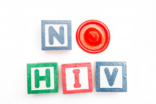 تاثیر کاندوم در جلوگیری از بیماریهای مقاربتی