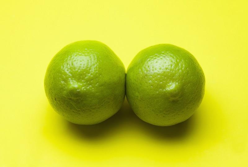 کاهش سایز سینه ها