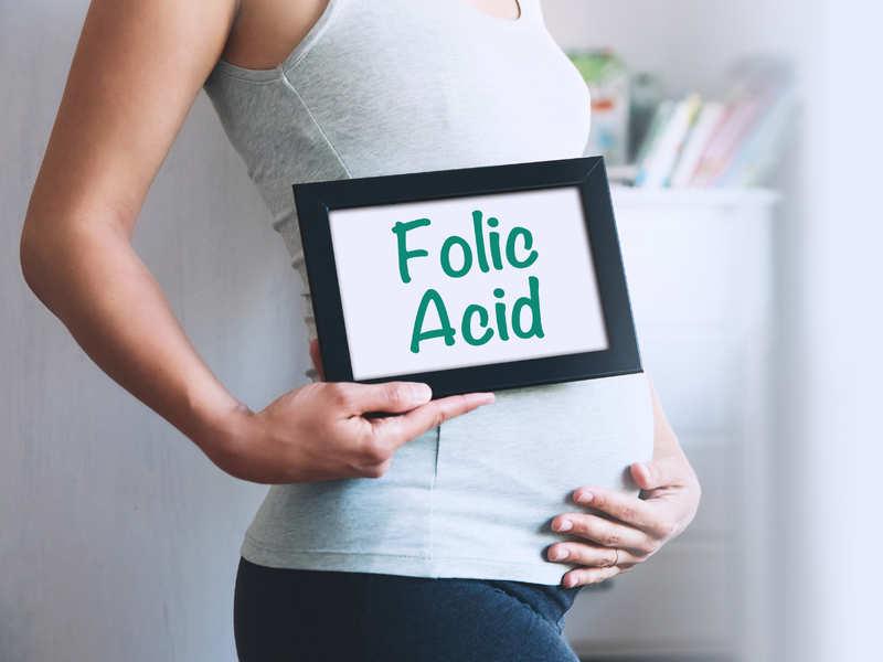 مصرف حین بارداری