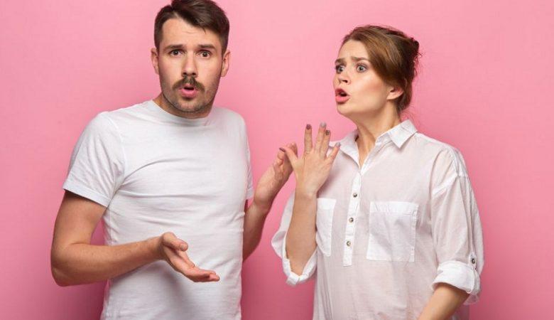 احتمال بارداری با وجود فقدان قاعدگی