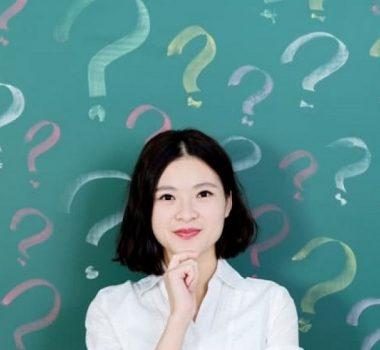 اگر بعد از رابطه پریود شویم احتمال بارداری هست؟